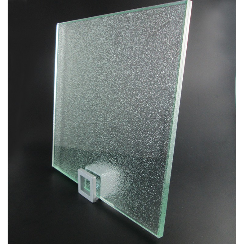 Verre feuillet 44 2 imprim for Application miroir pc