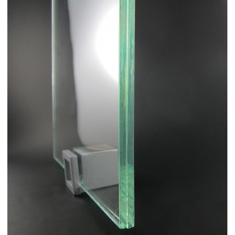 Verre feuillet 44 2 for Fenetre verre securit